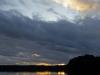 Uge-36-Sandoval-Lake