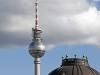 Uge-46-radiotaarn_berlin