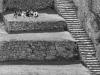 Uge_13_Machu_Picchu2