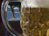 Uge_17_4974-beer