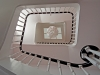 Uge_26_Staircase