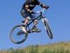 Uge_30_BMX-Freestyle-2