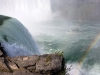uge_47_niagara-falls3