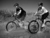 Uge_3_mountain-bike
