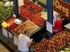 Uge_45_vegetables