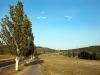 Uge_52_road_to_balaton