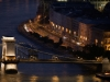 uge_36_budapest_by_night3