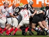 Uge_16_rugby