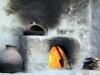 Uge_2_fireplace