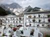 Uge_35_Cemetery-of-Carrara