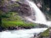 Uge_38_Waterfall