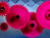 Uge_43_gear_wheels