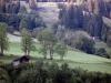 Uge_44_Austrian_landscape2