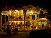 Uge_46_merry_go_round