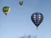 Uge_7_balloons
