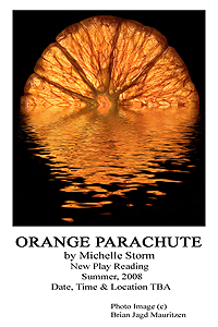 Plakat-orange-parachute-200px