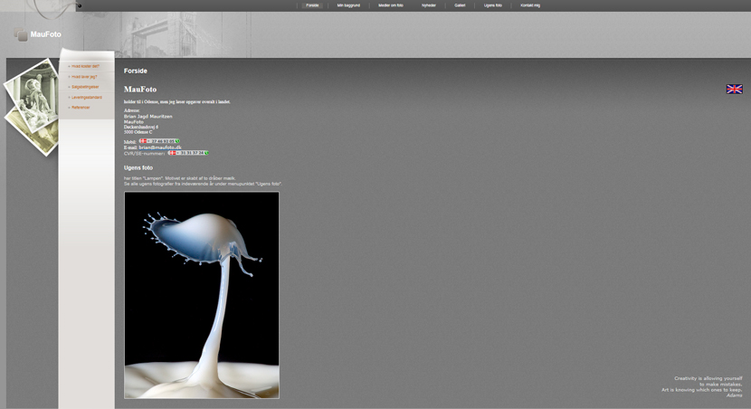 SiteBuilder-forside_830px