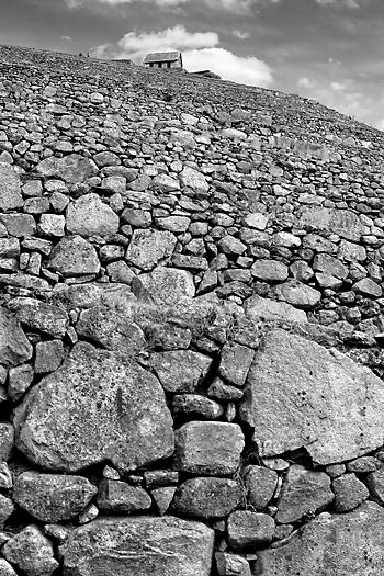 Stones-350px